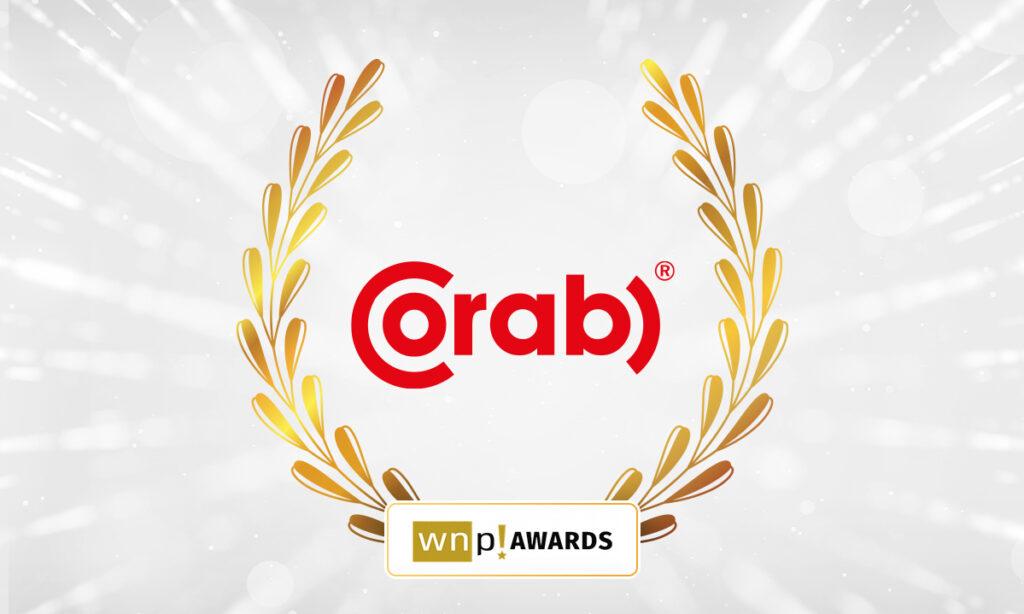WNP Awards 2021 dla polskiego producenta systemów fotowoltaicznych