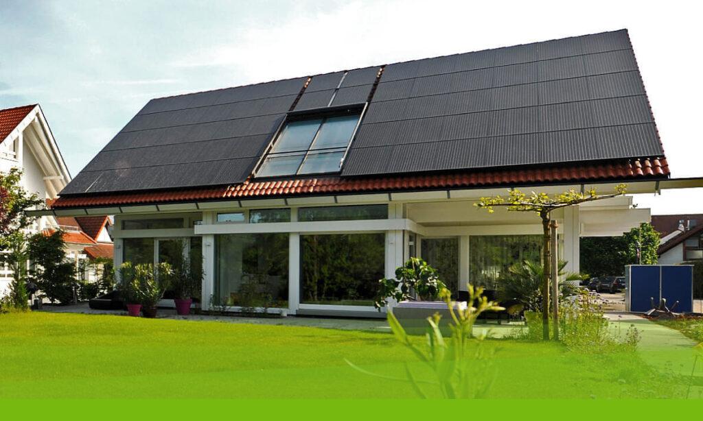 BayWa r.e. w Polsce – nowe drogi dostaw energii
