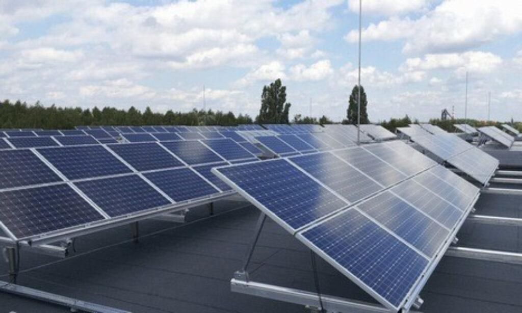 Wodociągi Białostockie chcą uniezależnić się od czarnej energii
