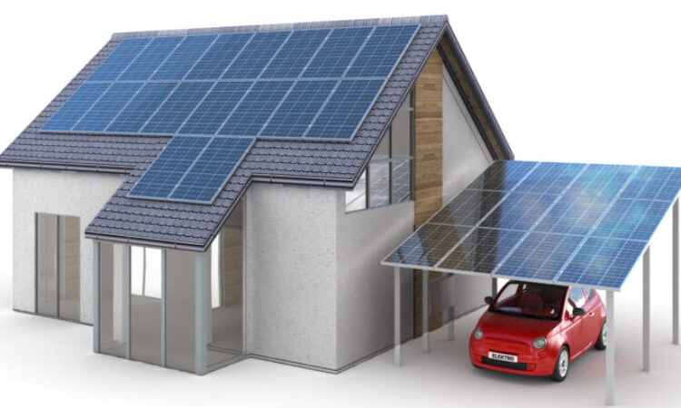 Wytwarzanie energii z małych instalacji OZE w 2020 r. Raport URE