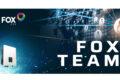 FoxESS Polska uruchomił pierwszy w Polsce program lojalnościowy dla instalatorów fotowoltaiki FOX TEAM!