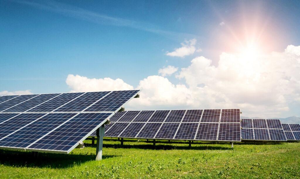 System EKTIN PV – kompleksowe rozwiązanie do nadzoru farm fotowoltaicznych