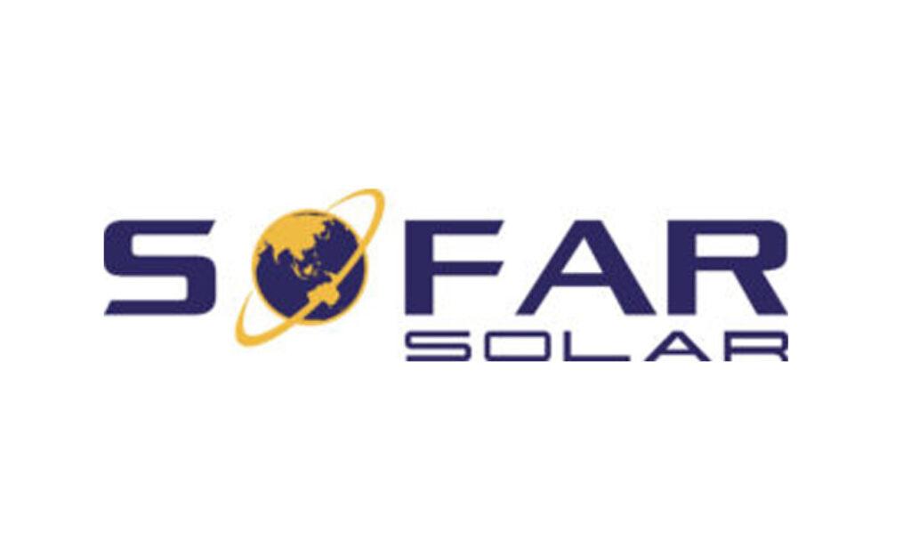 SofarSolar GmbH koncentruje się na dedykowanej obsłudze klienta