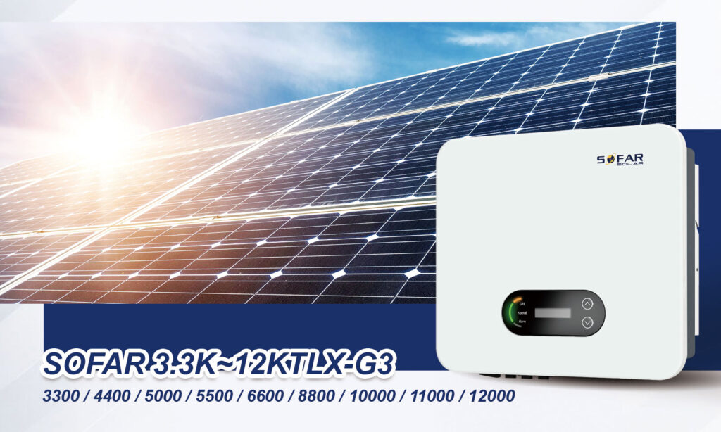 Szeroka oferta Sofar na targach GreenPower
