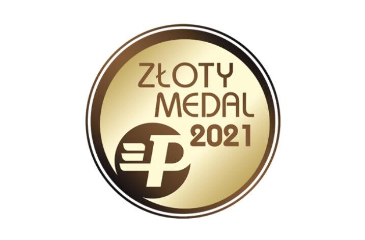 Złote Medale MTP przyznane produktom z branży OZE