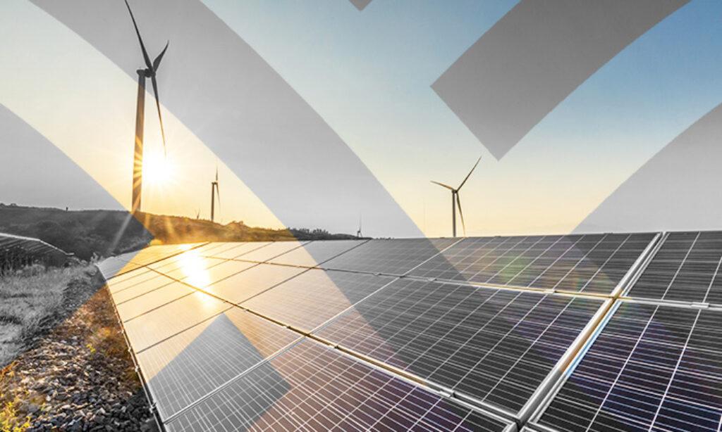 Prognozy rynku magazynowania energii na świecie w 2021 r.